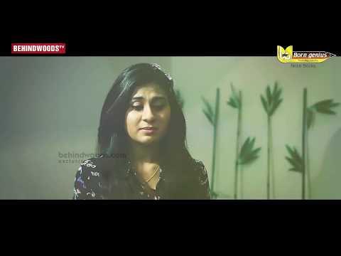 Nithyashree | Ni Main Samajh Gayi