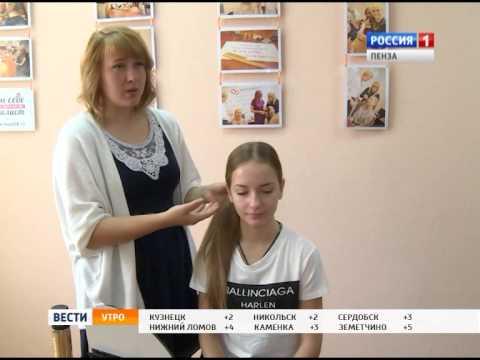 Simrussia: Пилинговая маска О для кожи головы от Sim