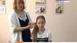 видео ♥Как убрать электризацию волос? | ЛАЙФХАКИ