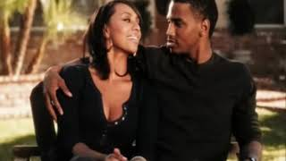 Watch Trey Songz Fuck With You No More video