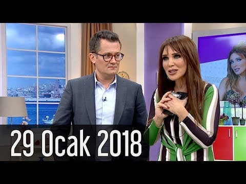 download Duymayan Kalmasın - 29 Ocak 2018