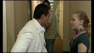 Победный ветер, ясный день (4 серия) (2009) сериал