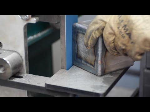 DIY Camera Slider - GoPro - DSLR - Motorized Remote Control - Part 2 - Stop Motion