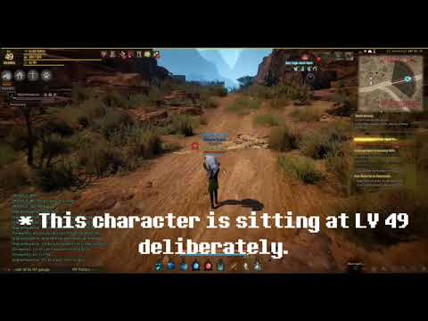 SHEEP QUEST [Black Desert Online] [EU Servers]