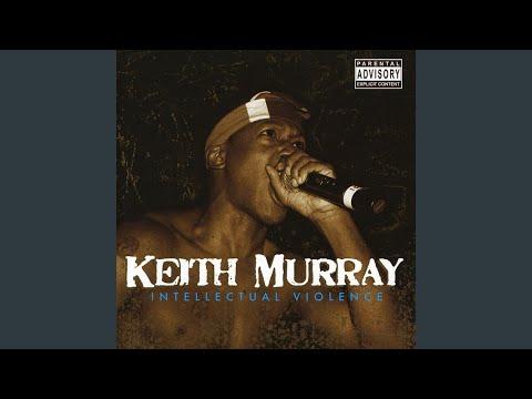 keith murray otis intro