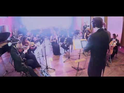Morfeu Coral e Orquestra