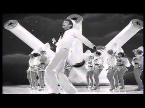 Buddy Ebsen  Dance  from