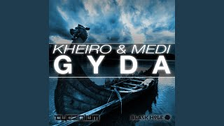 Gyda (Original Mix)