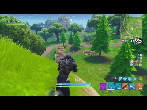 Epic Games Staff MUST Watch this