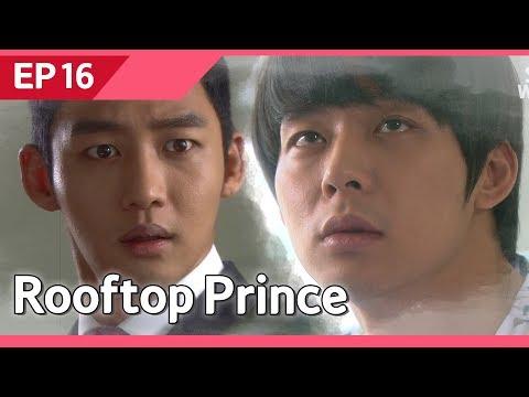 [cc/full]-rooftop-prince-ep16-(1/5)- -옥탑방왕세자