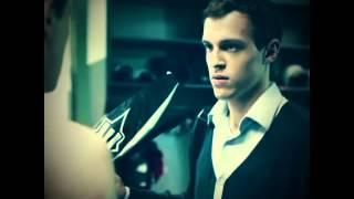 Молодежка трейлер by NastyaKev Channel