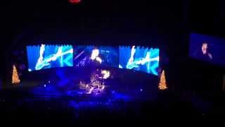 "Video AFI ""miss murder"" at KROQ Xmas 2013 download MP3, 3GP, MP4, WEBM, AVI, FLV Agustus 2018"