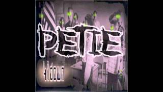 Watch 41down Petie video
