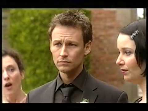 BBC1 Doctors Something Borrowed, Something Blue (12th October 2006)