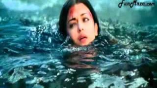 Tum Jo Aaye Sad Song
