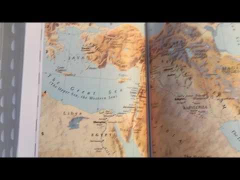 Scofield Study Bible III Quick Review