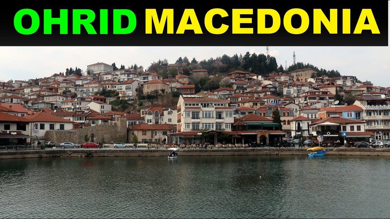 north macedonia - photo #15