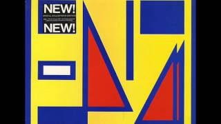 Split Enz-True Colours [Full Album] 1980