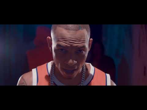 QUIMICO ULTRA MEGA X ANONIMUS LA GLOCK LA PACA LA MOLLY VIDEO OFICIAL