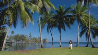 Tahiti Vacations,Honeymoons,Hotels & Travel Videos