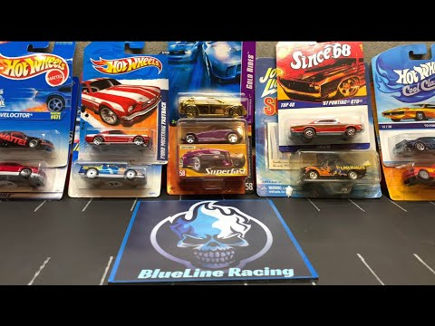 Download Choose your ride 18 car stock tournament