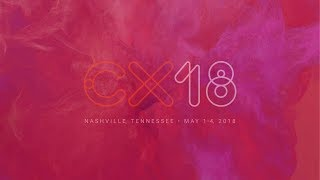 Connect, Engage, Innovate: Genesys CX18 Nashville Highlights