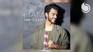 Liam - Elle ou toi (Official Audio)