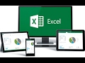 Lesson 32   Ms Excel Tutorial in Hindi   How to Use & Set Row Column Height Width Ms Excel