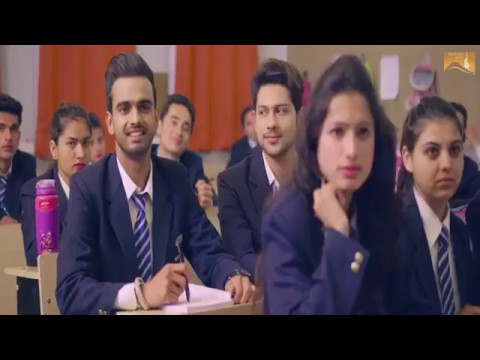 Taare: Aatish (full video song) Latest 2017