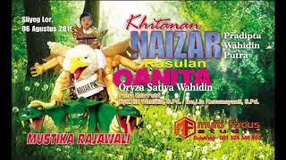 #multifocus #iidwahidin #naizar #sunat #sliyeglor