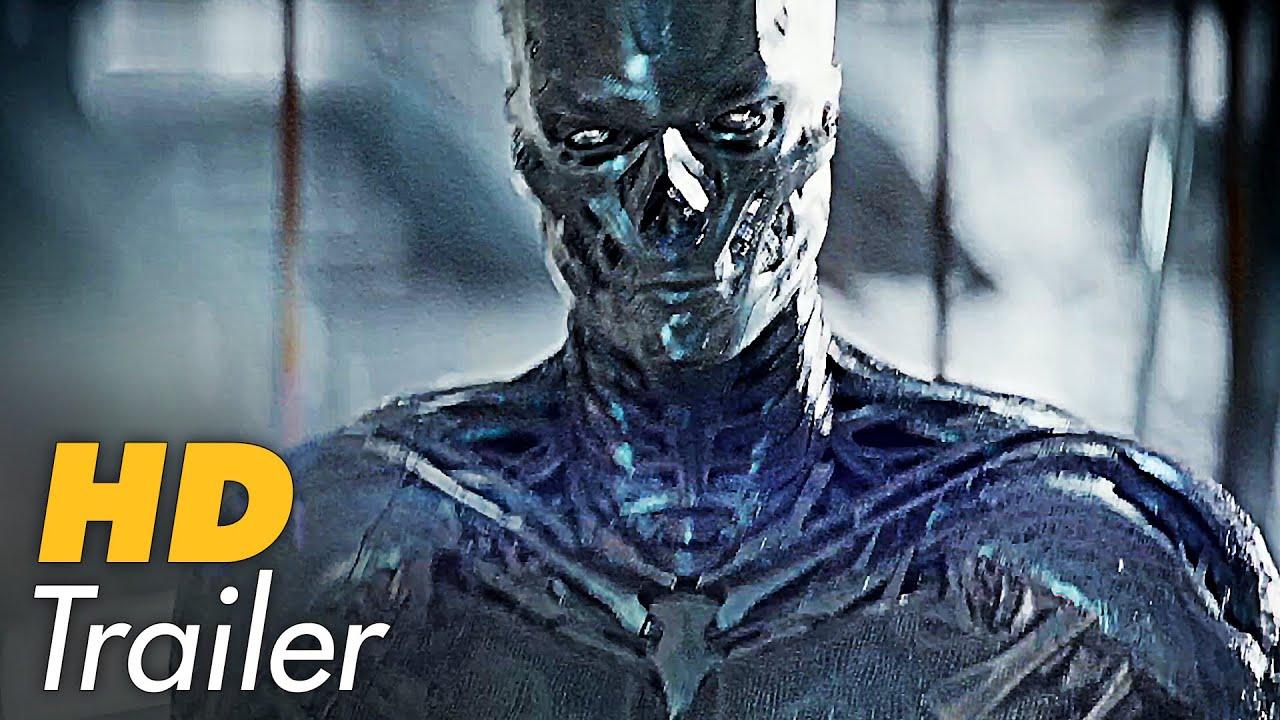 terminator 5 trailer deutsch