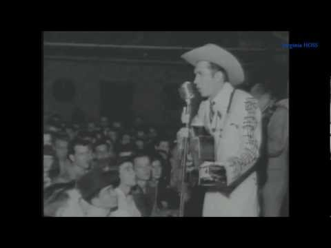 The Roots of Country Music (Mini Documentary)
