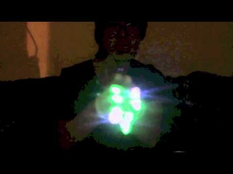 [kandekreations.com][MeoW] spacemoose - white light of