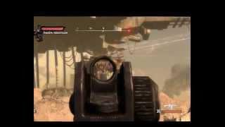 BattleLA part 2 (Инопланетное вторжение Битва: за Лос Анджелес)