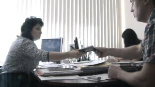 Прокурор г. Псков ведет прием гражданина