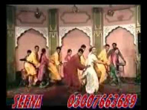 jadon da tera peyar chakhya.mp4