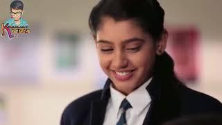 New Hindi Album Song  School life love story