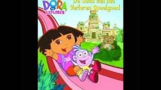 Download Dora - Het Lukte (De stad van het verloren speelgoed) MP3 song and Music Video
