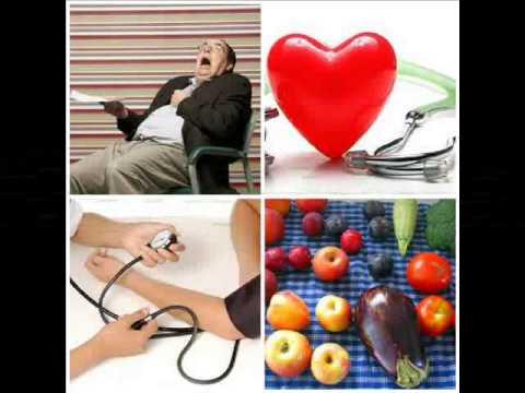 Dr  Bernstein's Diabetes Solution Recipes