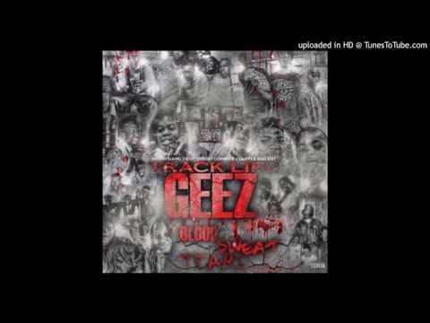 TrackLife Geez x My Jacket (GMix)