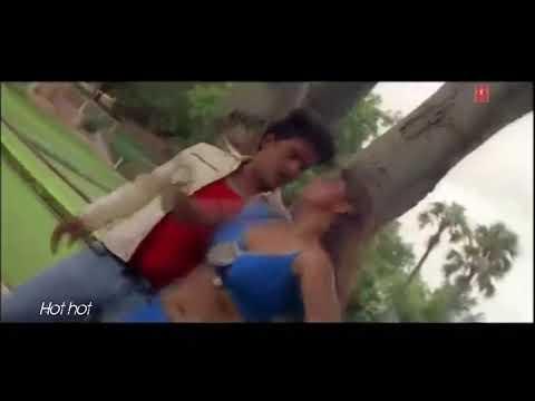 rambha big boobs kiss thumbnail