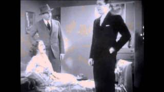 The Stolen Jools- Stanwyck&Crawford