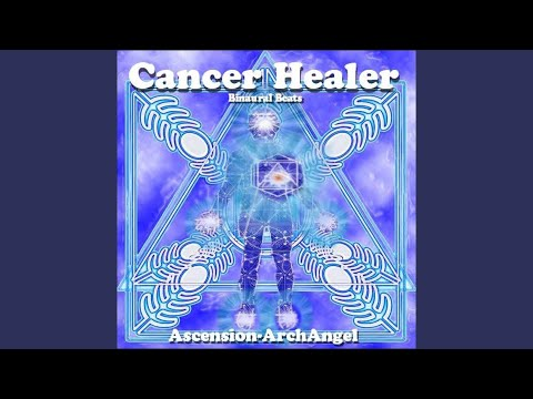 Cancer Healing Frequency