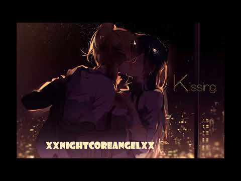 「Nightcore」→  Honey 【Kehlani】