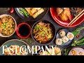 Chinese Food Can Teach Us About Immigration | Fast Company