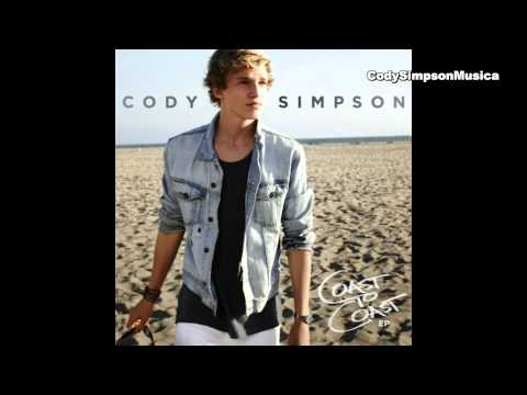 01. Good As It Gets - Cody Simpson [Coast to Coast] Mp3