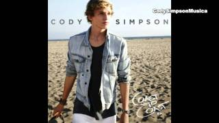 01. Good As It Gets - Cody Simpson [Coast to Coast]