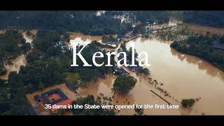 Stand for Kerala   DownSouth thumbnail