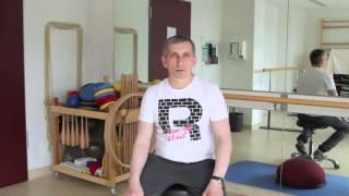 endoprotes.com Отзыв об установке эндопротеза в Германии(http://endoprotes.com Операция по эндопротезированию коленного сустава в Эндоклинике города Гамбурга (Германия)...., 2013-05-24T13:25:14.000Z)