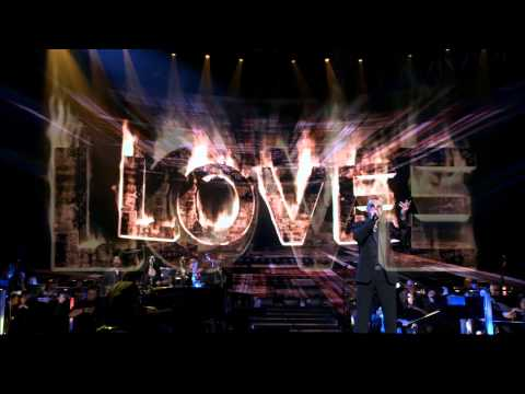 17 Days of Symphonica: Day Fourteen